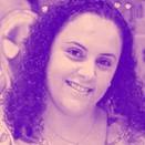 Ana Paula da Silva Capeleto