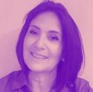 Cristina Martins Viana