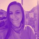 Annelise da Cunha Pinto Picoli