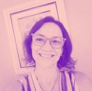 Adriana Gomes Alves