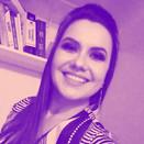 Daniela Queila dos Santos Bornin