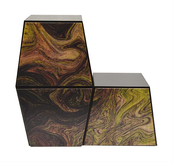 Stupendous Weston Modular Cabinets Custom Modern Furniture Home Interior And Landscaping Ologienasavecom