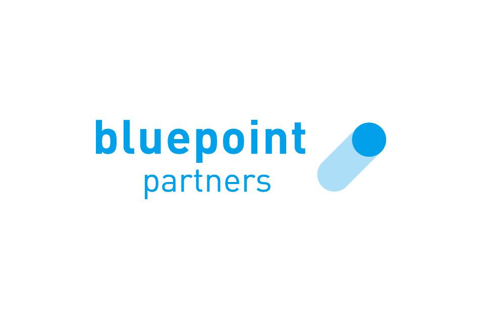 bluepointpartners.jpg