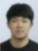 김상엽.png