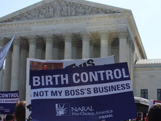 Efforts to override contraception ruling now in motion