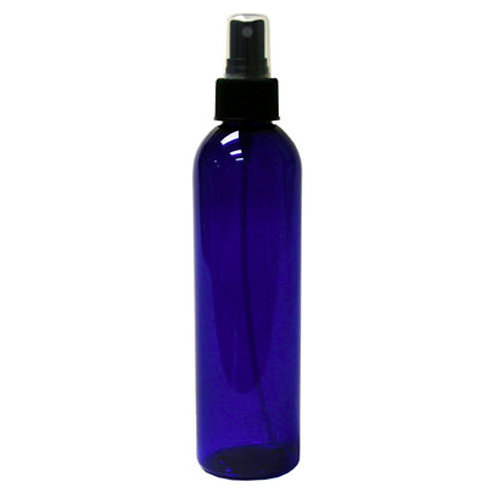 Nourished by Nature Body Lotion