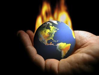 EPA seeks ban on climate-hostile chemicals