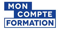 moncompteformation-logo (1).jpg