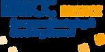 Logo EMCC.png