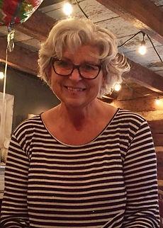 Rebecca's Bistro | Walnut Creek | Amish Restaurant