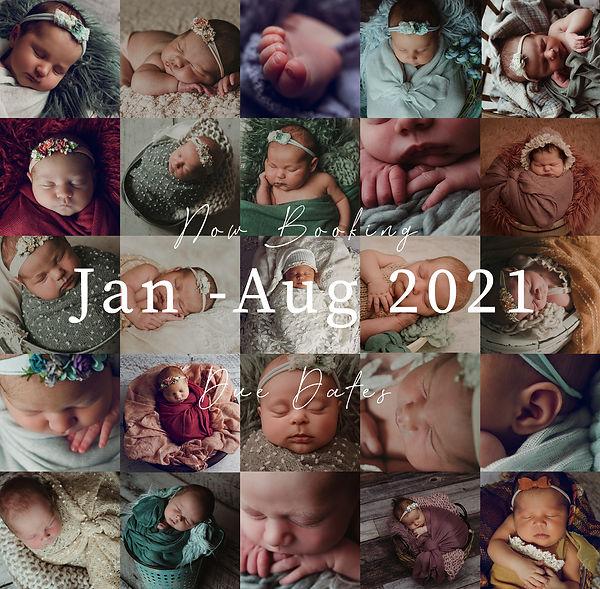 newbornsbooking.jpg