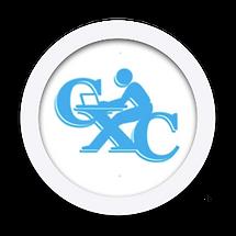 Icon CXC.png