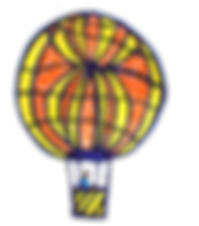 Luchtballon Voorpagina.png