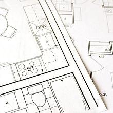 floor-plan-1474454_640-nt99ksl19g3f68uiq