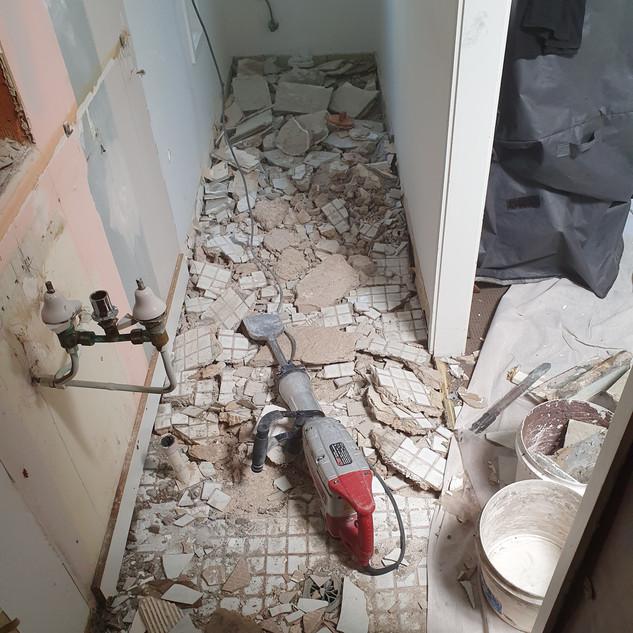 Best home renovations