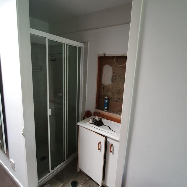 Top Bathroom renavation