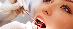 dental-work-slide1-1040x425