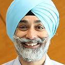 Sarbvir Singh.png