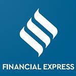 Financial Express.png