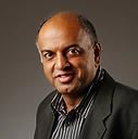 Sanjeev Bikhchandani.png