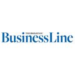 Hindu Businessline.png