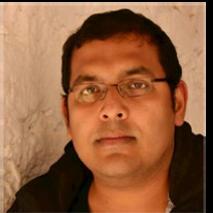 Shuvadip Banerjee.png