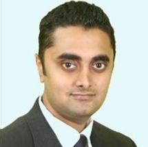 Abhishek Ramanathan.png