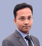 Roshan Raj Behera.png