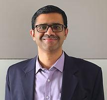 Shankar Prasad 1.jpg
