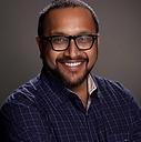 Arjun Ravi Kolady.png