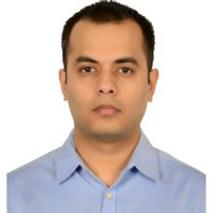 Vijayendra Singh.png