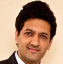 Pranav Parikh.png