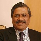 Govind Shrikhande.jpg