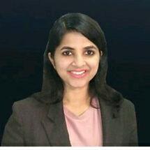 Chandra R Srikanth.jpeg