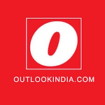 Outlook India.png