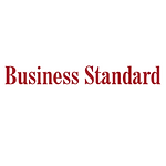 Business Standard.png