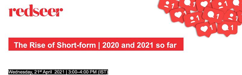Zoom Banner_Sample 3_Short-form Event #2