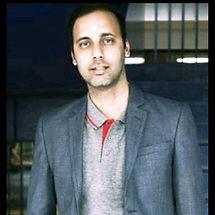 Amit Sharma.jpeg
