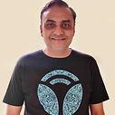 Amit Gupta.jpeg