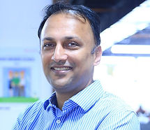 Vivek%20Sundar_edited.jpg