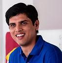 Abhinav Chaturvedi.jpeg
