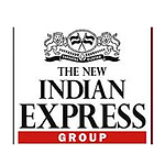 The New Indian Express.png