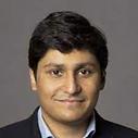 Rajeev Mantri.png