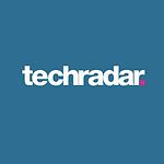 Techradar.png