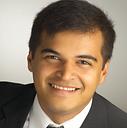Rohan Shanbhag.png