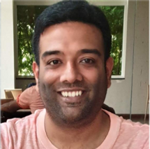 Ashutosh Srivastava.png