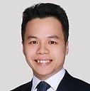 Vu Nguyen.png
