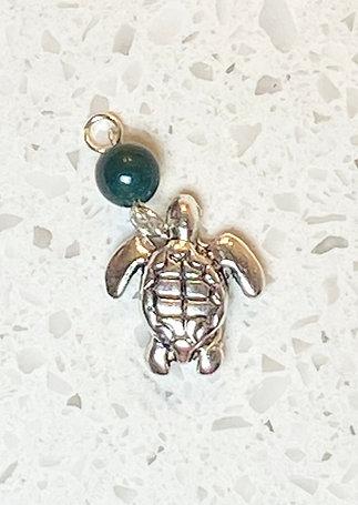 Sea Turtle Pendent