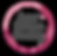 Ayur Dance Healing_Logo_edited.png