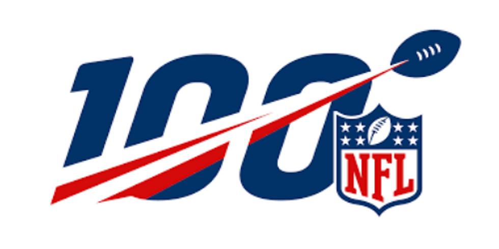 NFL na Aus